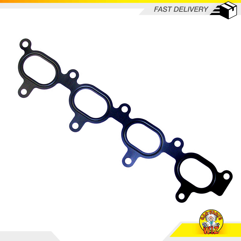 Engine Intake Manifold Gasket Set Fel-Pro fits 99-05 Mazda Miata 1.8L-L4
