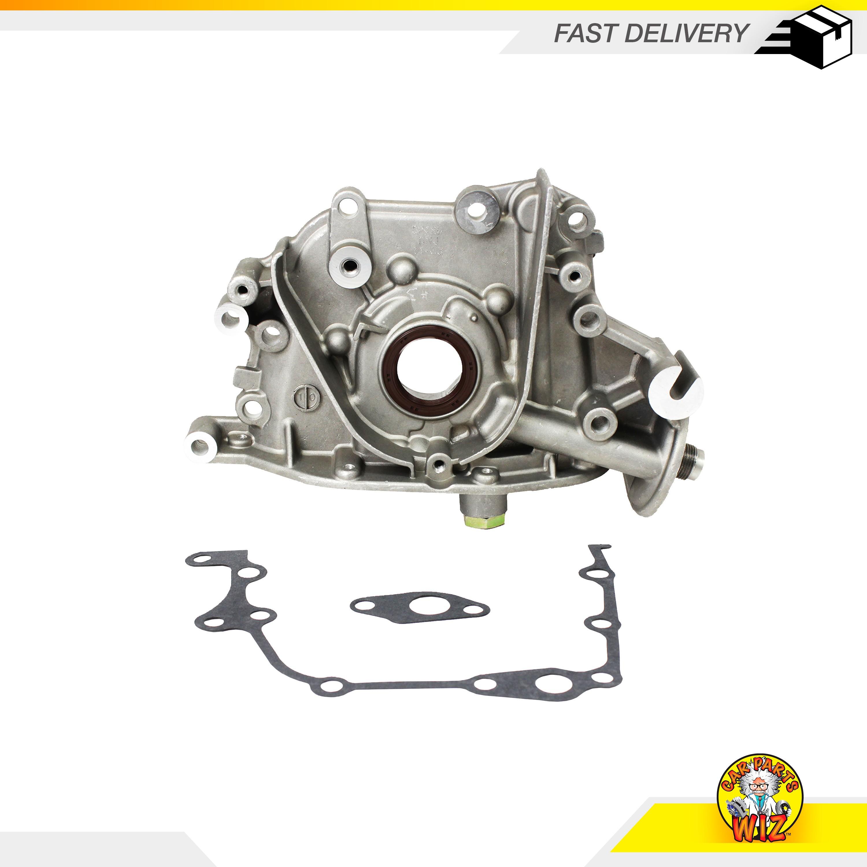 Exhaust and Intake Valves Fits 96-11 Hyundai Accent Kia Rio 1.5L 1.6L DOHC 16v