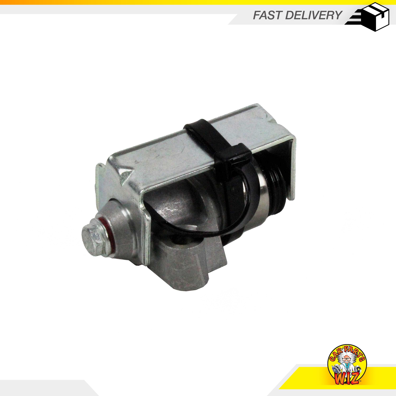 Hydraulic Tensioner Adjuster Fits 97-02 Acura Honda Accord CL 3.0L-3.5L SOHC 24v