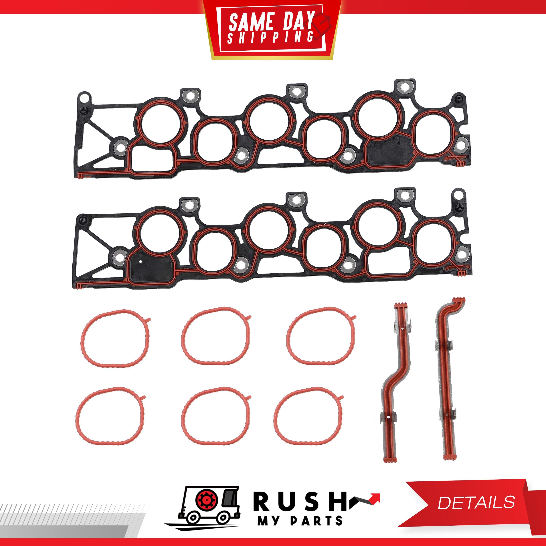 05-08 Ford Freestar Mustang F150 3.9L 4.2L V6 OHV VIN 2 6 Head Gasket Set Bolt Kit Fits